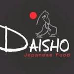 Daisho, agora também em Sorocaba