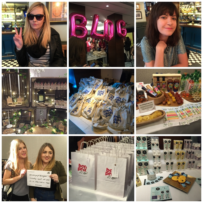 onelittlevice lifestyle blog: september non beauty favourites