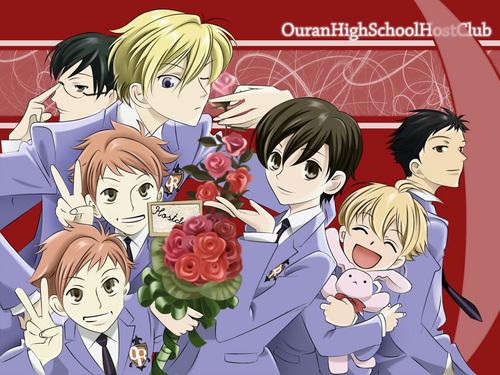 Ouran HighSchool Host Club Ouran_high_school_host_club-large-msg-115191165307