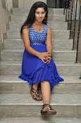Actress Pavani photos at OMG Audio-thumbnail-14