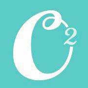 O2 Living Lockets