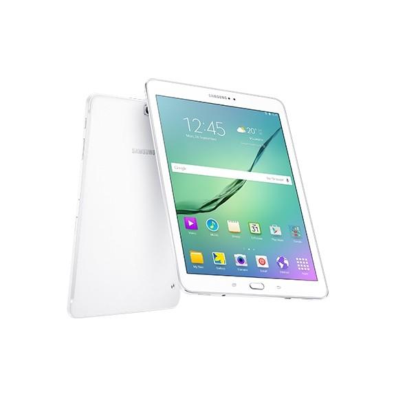 Samsung-Galaxy-Tab-S2-Asknext