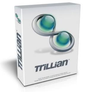 Trillian 5
