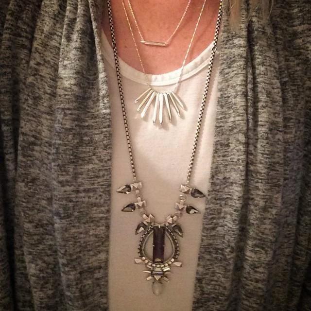http://www.stelladot.com/shop/en_ca/jewelry/necklaces/delicates