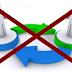 Manfaat dan Bahaya Melakukan Tukar Link Pada Blog