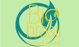 Resenha New Brilho Spray de Brilho Oil Argan – Bio Brasil