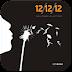 12/12/12, Συλλογικό Έργο (Android Book by Automon)