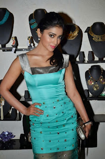 Shriya Saran Latest  Pictures 1