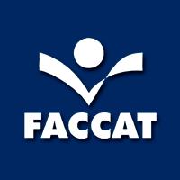 Nossa Instituição: FACCAT