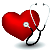 Cardiology CPT Changes 2013: new codes for Ablation, Angiography, PCI, PVAD, TAVR