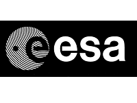 Europejska Agencja Kosmiczna - logo