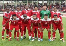 Prediksi Skor Pelita Jaya vs Mitra Kukar