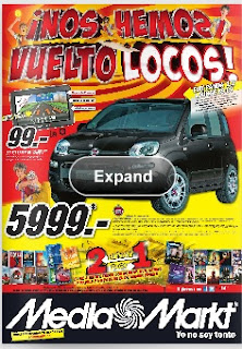 Catalogo Media Markt 2-8 5-2013