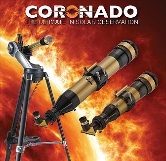 Coronado Solar