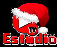 TVEstudio