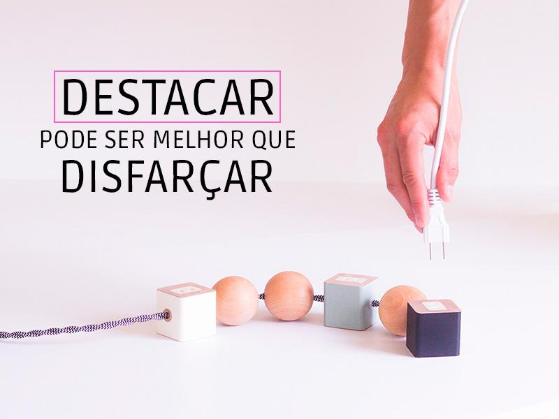 COPYRIGHT_Okum_divulgação