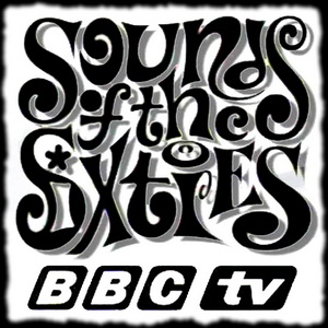 Sounds of the Sixties - BBC vol 1