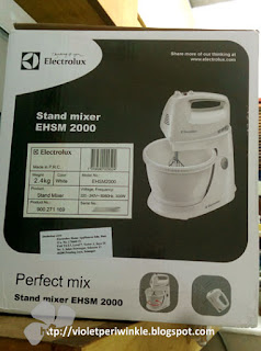China electric mixer