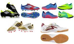 Jual Sepatu - sepatuvision.com