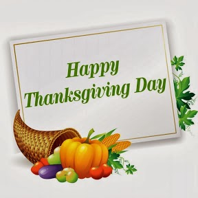Thanksgiving Day sms message wishes greetings Quotes Harvest Festival with images picture wallpaper