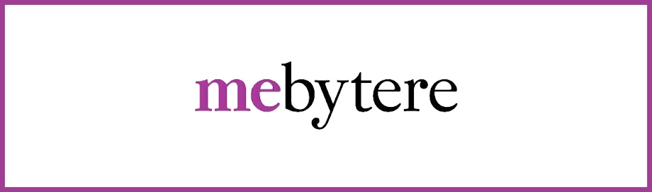 mebytere.com