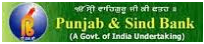 Punjab &amp; Sind Bank Specialist Officers Recruitment 2012 Notification &amp; Form