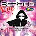 Espaço Rap Vol. 9 (2004)