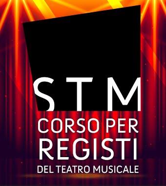CORSO TRIENNALE PER REGISTI DEL TEATRO MUSICALE - 12 Maggio 2018