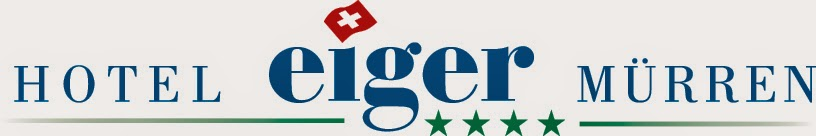 Hotel Eiger, Mürren
