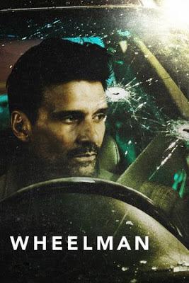descargar Wheelman (2017) en Español Latino