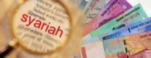 Peran Mahasiswa Ekonomi Syari'ah