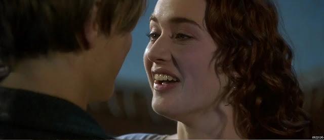 Titanic 720p HD Español Latino Dual BRRip Descargar 2012