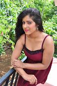 manisha thakur latest sizzling pics-thumbnail-22
