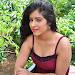 manisha thakur latest sizzling pics-mini-thumb-22