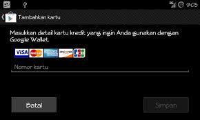 android,memebeli aplikasi android,cara memebli aplikasi android dengan bni,vcn bni,cara sms vcn bni,cara menggunakan vcn bni