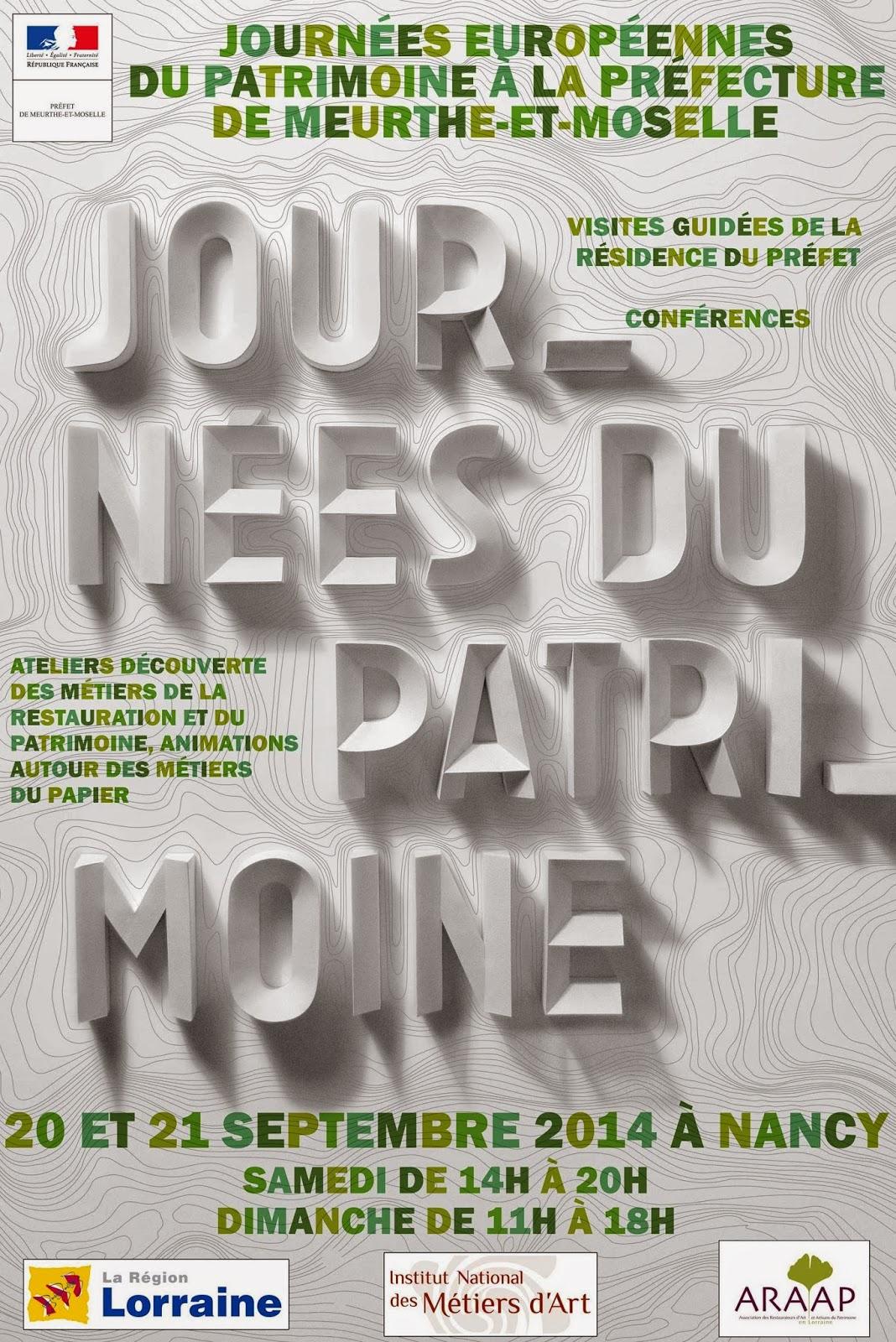 http://www.metiersdart-lorraine.eu/index.php/journes-europennes-du-patrimoine-dmonstration-mtiers-ateliers-participatifs-dcouverte-des-mtiers-du-patrimoine-du-verre-et-du-papier-confrence/20-09-2014/actualite/1571/