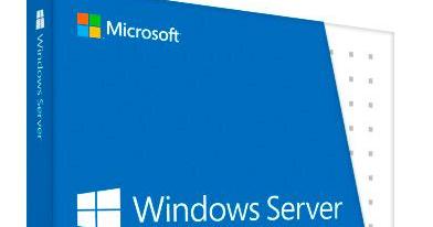 Windows server 2013