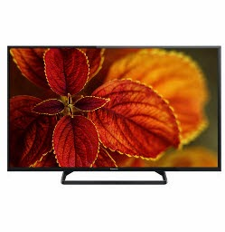 Snapdeal: Buy Panasonic Viera TH-50A410D 50 inches Full HD LED Television at Rs. 56035