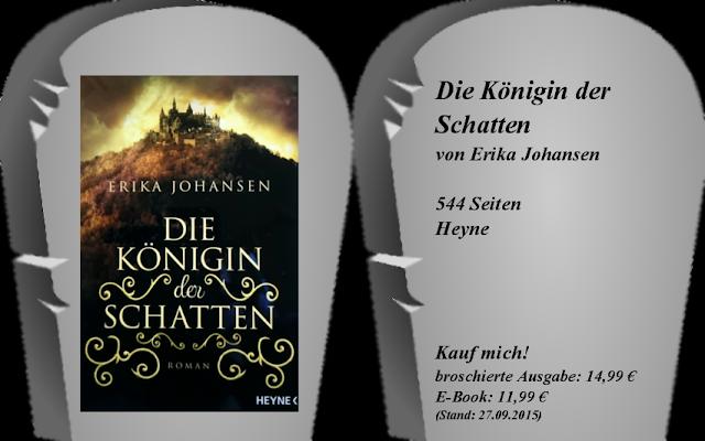 http://www.randomhouse.de/Paperback/Die-Koenigin-der-Schatten-Roman/Erika-Johansen/e443521.rhd