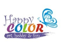 Magazinul online Happy Color
