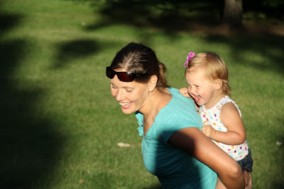 University of Minnesota pediatric bone marrow transplant nurse