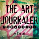 The Art Journaler Community