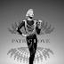 LINDA EVANGELISTA FACE OF 'PATRIC LOVE' SPRING SUMMER 2014