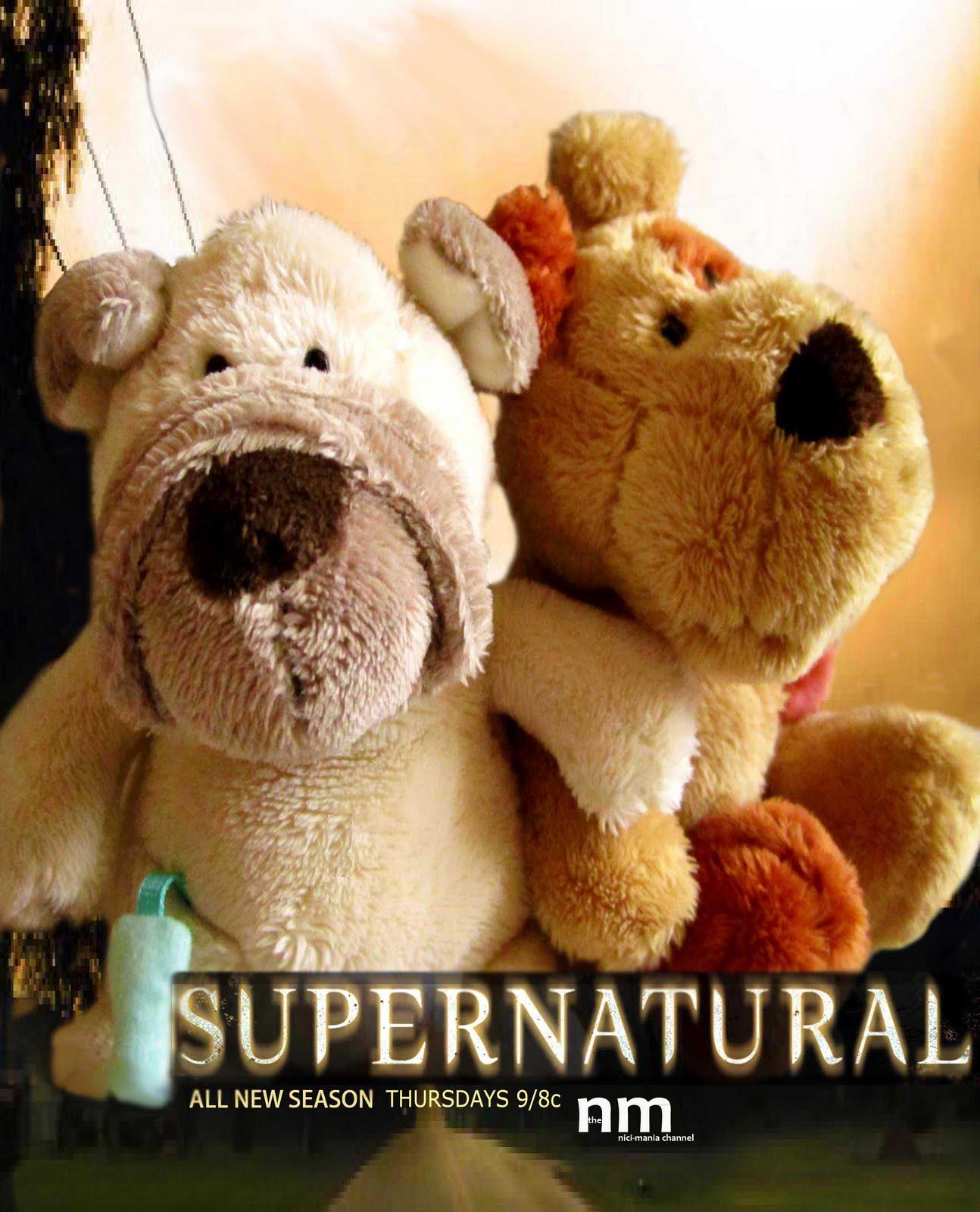 http://1.bp.blogspot.com/-Y-E3mzwesRY/TXCjwZ9lISI/AAAAAAAAA5Q/5qjbgJckaf8/s1600/Supernatural-nici%2B1.jpg