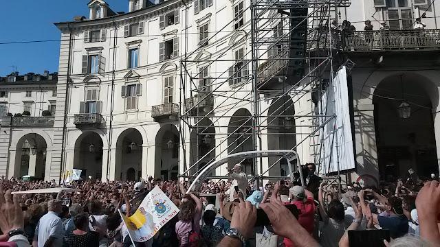 papa-francesco-piazza-vittorio