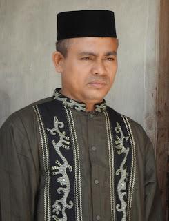 Dayah Najmul Hidayah al-Aziziyah