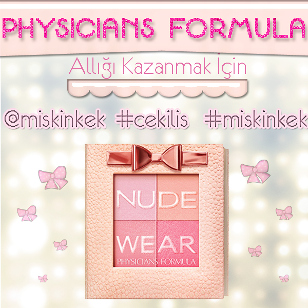 physicians_formula_allik_instagram_blog_hediye_cekilisi