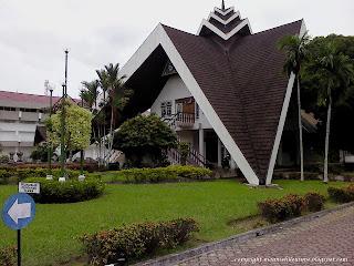 Rumo Aceh