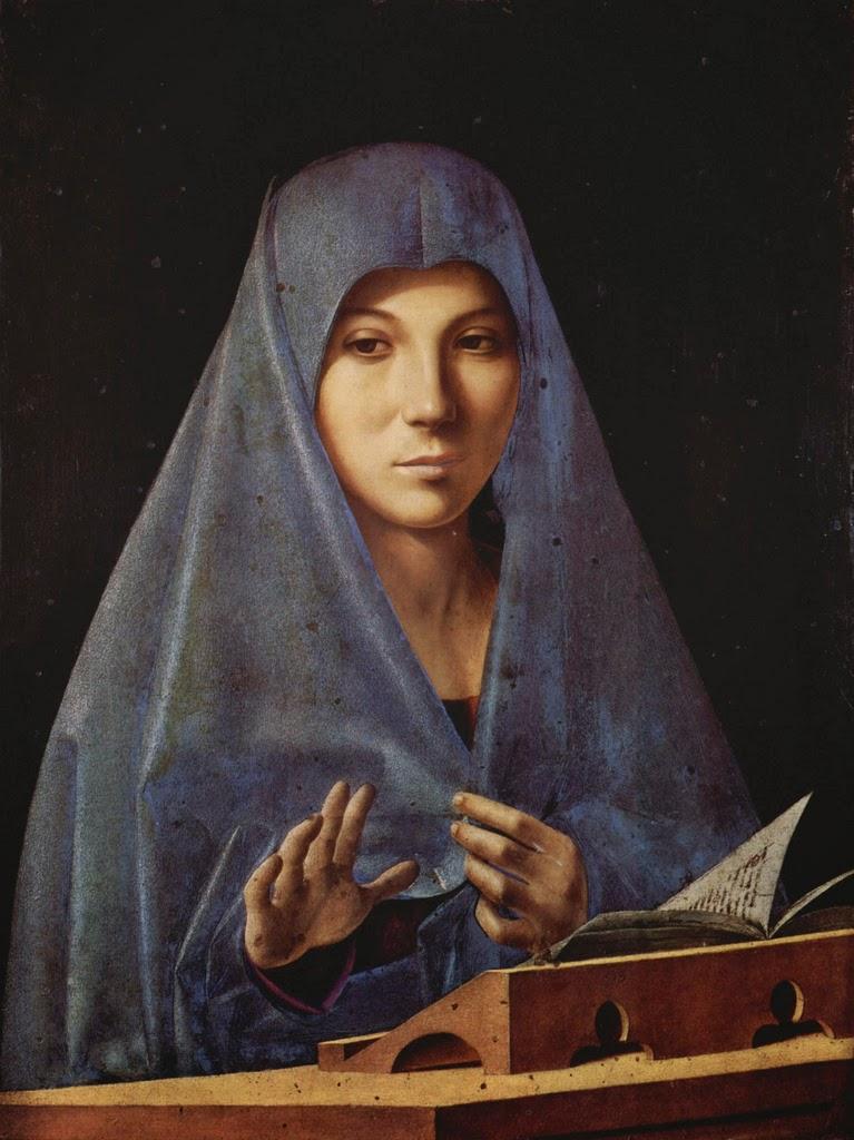Antonello da Messina st Sebastian Antonello da Messina The
