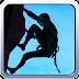 تحميل لعبه التسلق كريزى كليمبر Crazy Climber للاندرويد